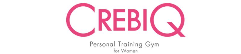 CERBIQ JAPAN 株式会社様